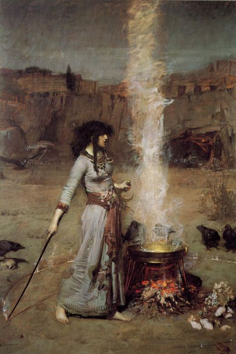 1024px-john_william_waterhouse_-_magic_circle