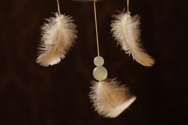 dream-catcher-168659_1280