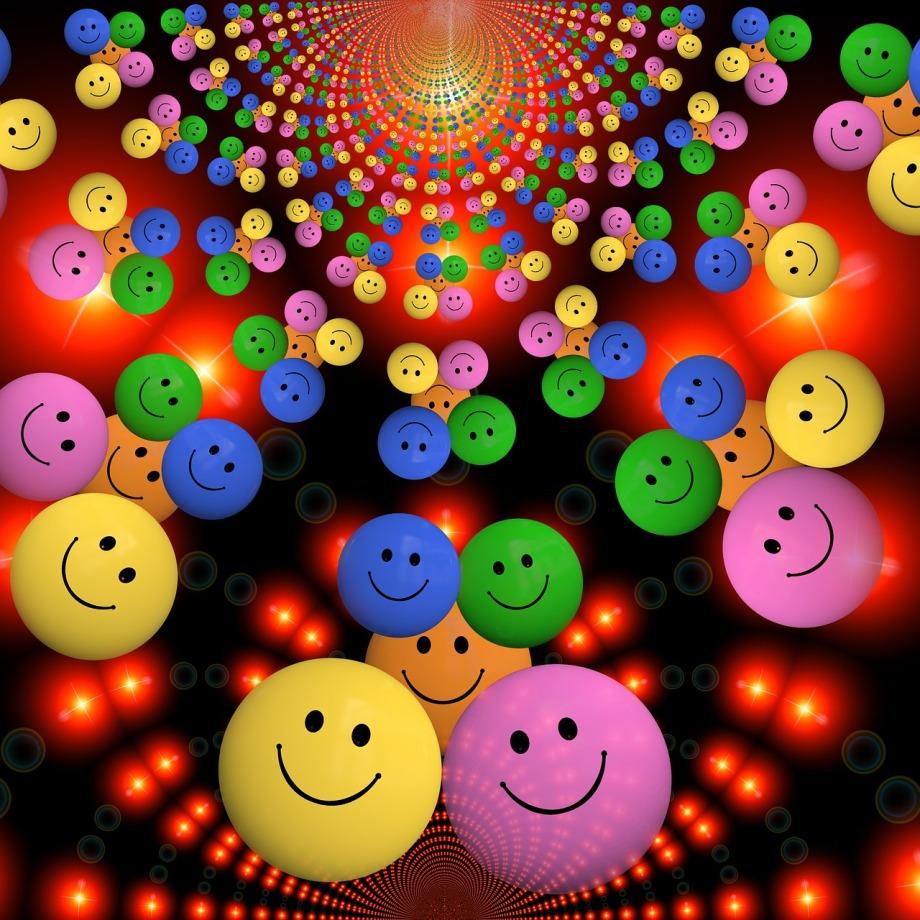 smiley-432563_1280