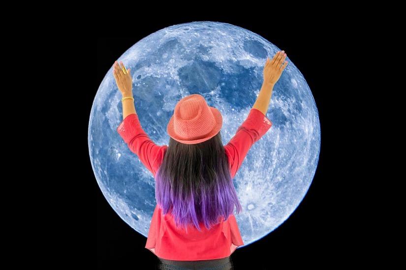 moon-2092156_1280