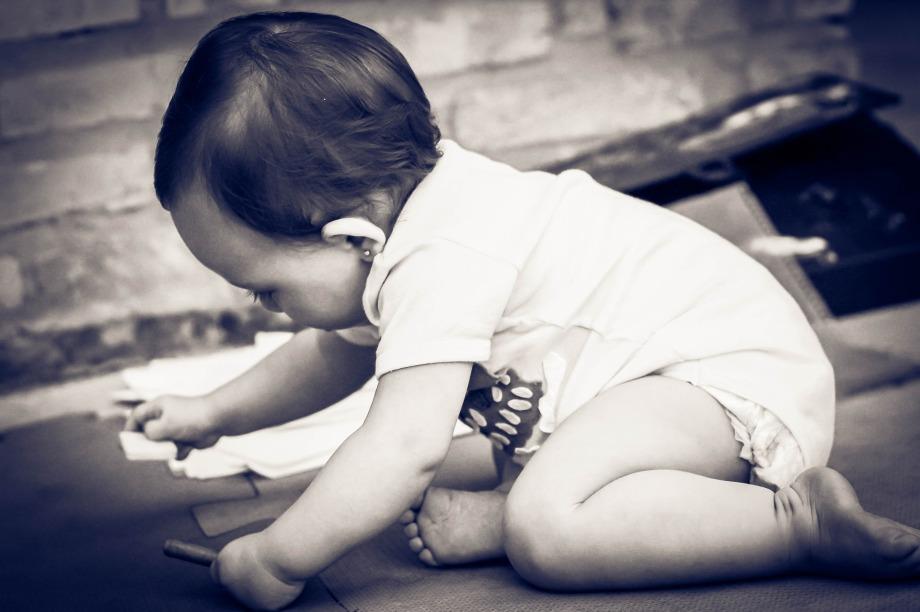 babies-1323340_1920.jpg
