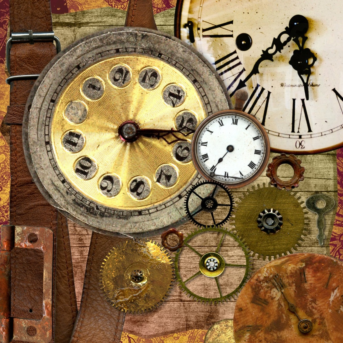 clocks-1424691_1280