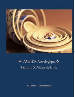 Pages de CAHIER_Transits_mitan