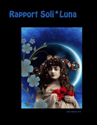 Rapport_soliluna_pt2018