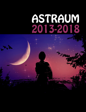 compil_astraum_20132018.png