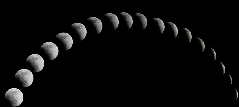 a-total-solar-eclipse-1113799_960_720