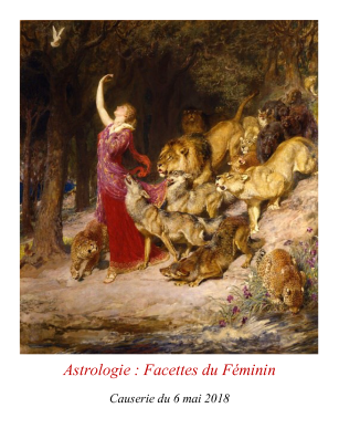 Cahier_Feminin_vf_Page_01