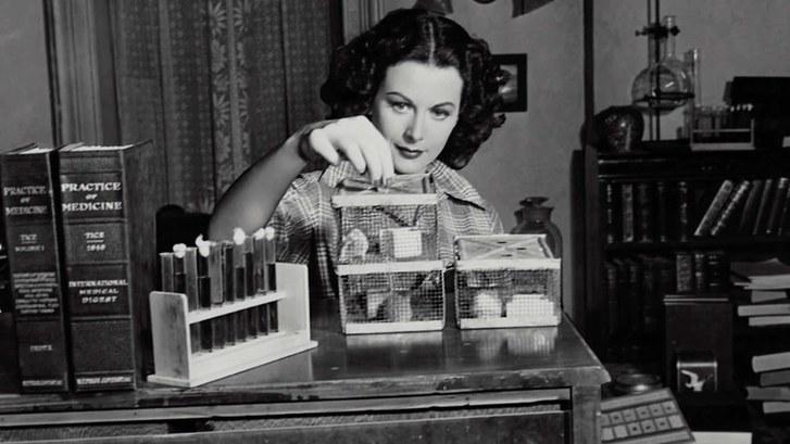 Camhi-Hedy-Lamarr-doc