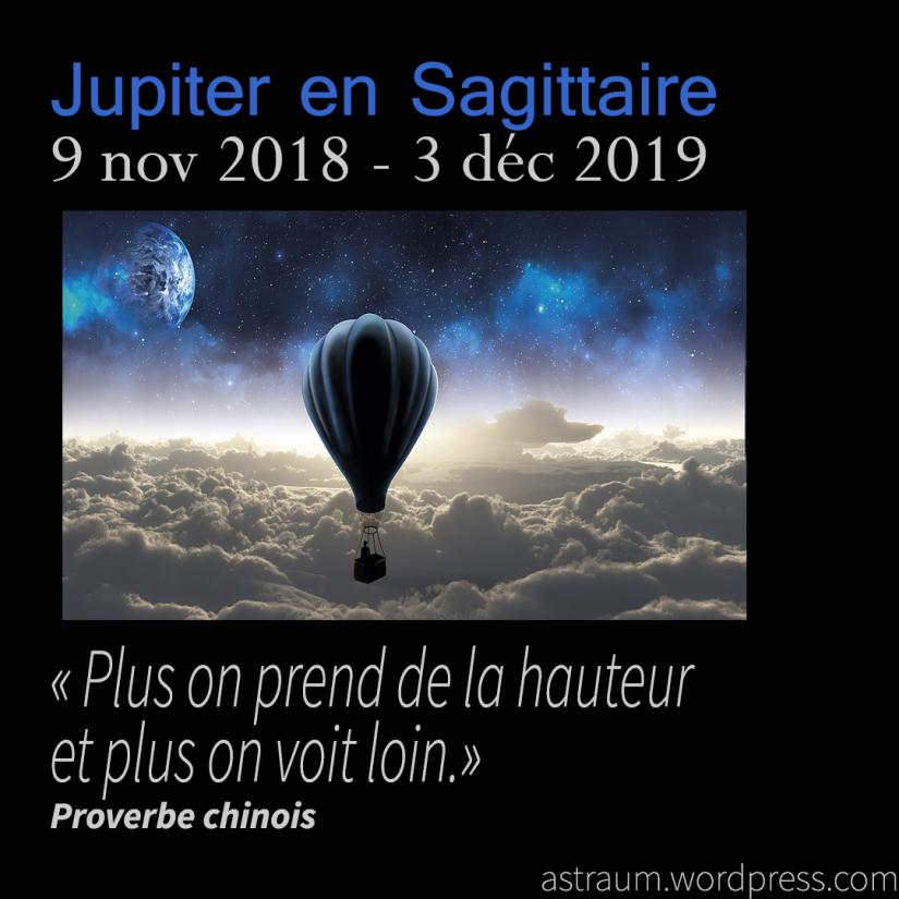 Jupiter_instagram