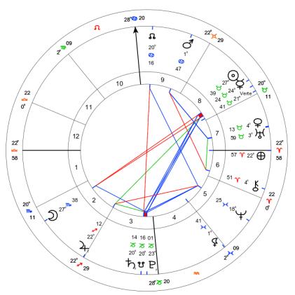 astro_2ang_pleine_lune_18_mai_hp.55073.20323