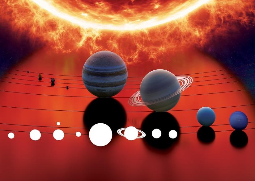 solar-system-2853080_1280