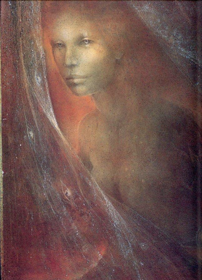 1991-Inanna.jpg