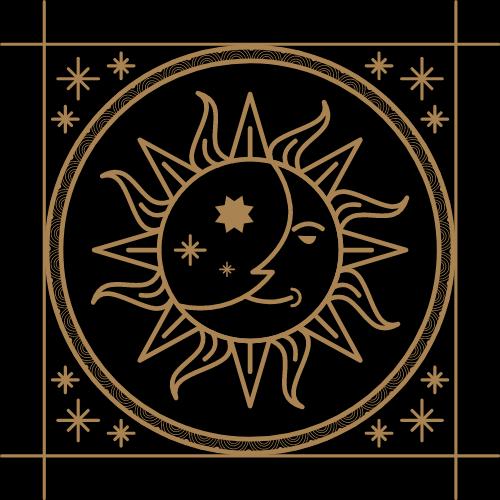 ASTRAUM